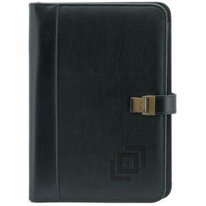Chime Junior Padfolio