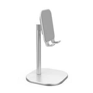 Aluminum Alloy Cellphone Stand Holder
