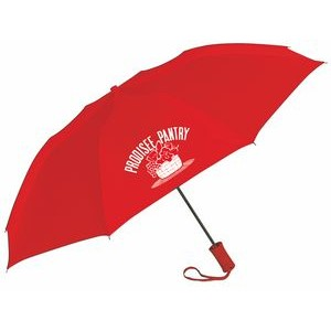 The Classic Quality Automatic Umbrella